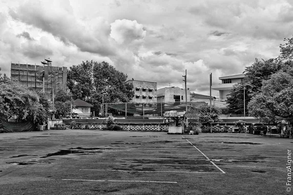 FA_07Oct2013_0022-2