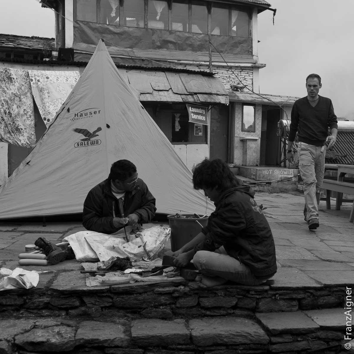 FA_Annapurna_26Oct2013_0202
