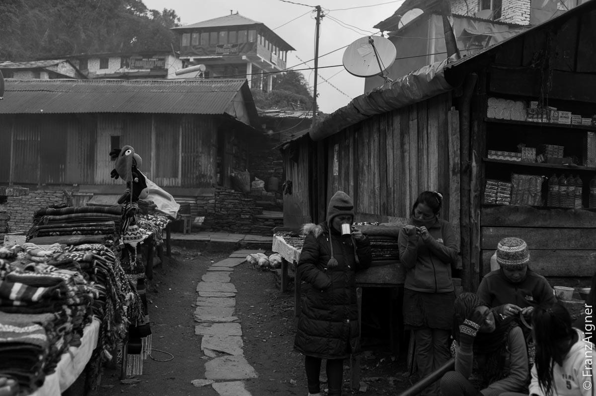 FA_Annapurna_26Oct2013_0207