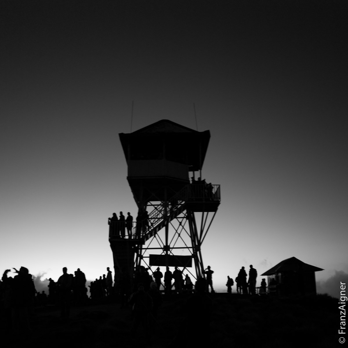 FA_Annapurna_28Oct2013_0097