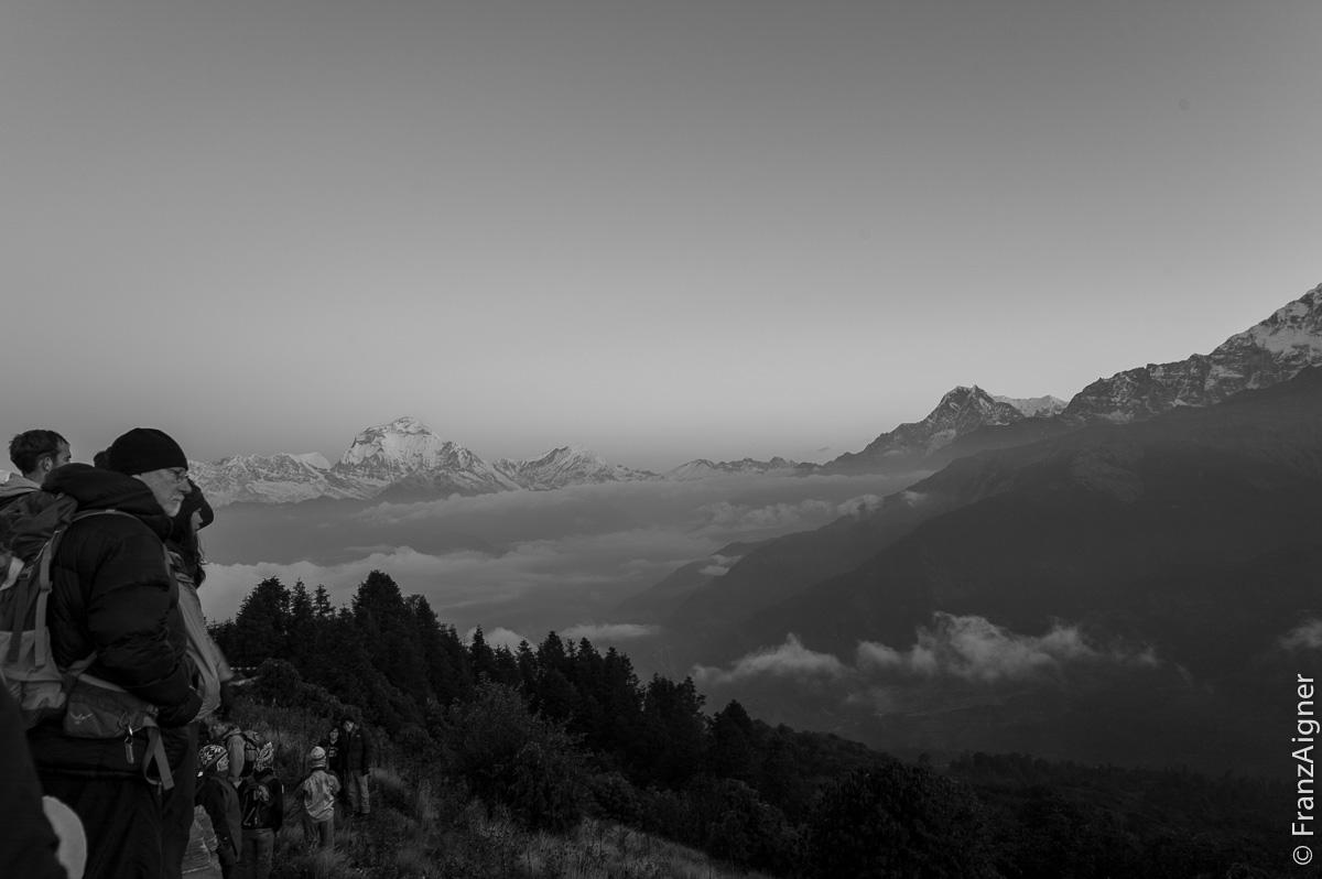 FA_Annapurna_28Oct2013_0104