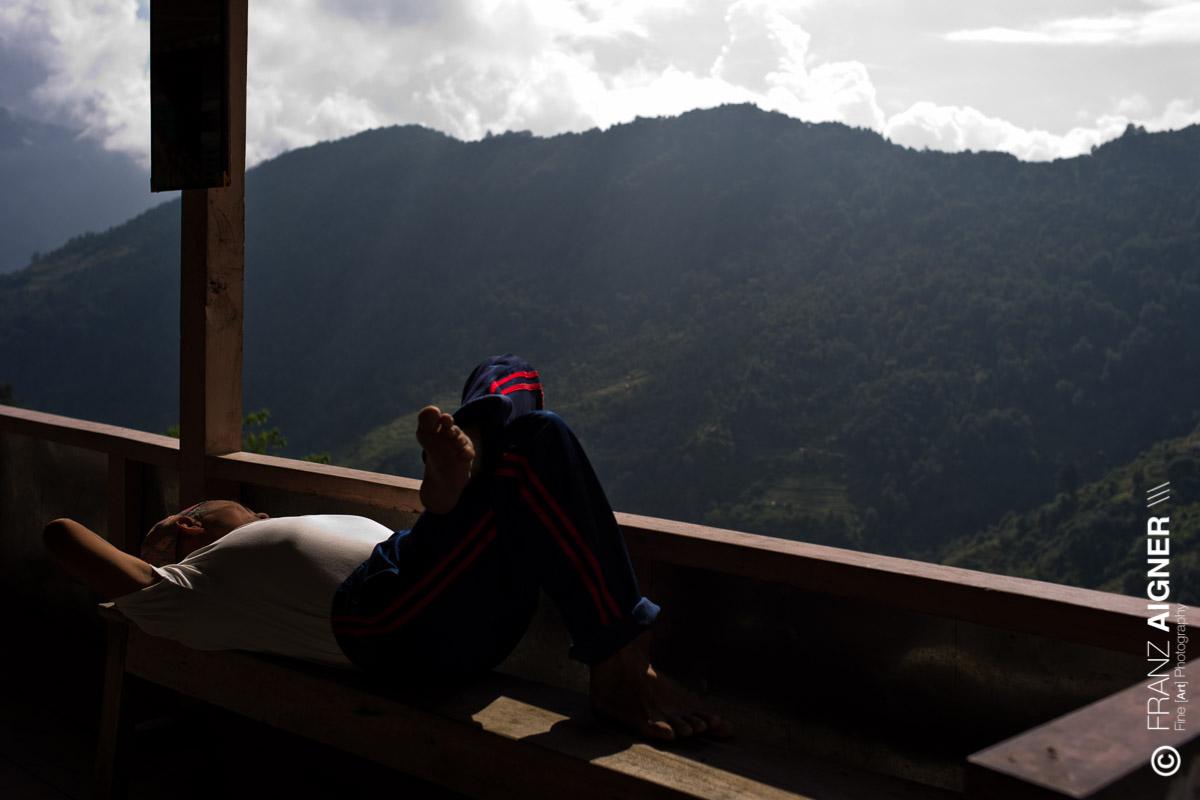 FA_Annapurna_26Oct2013_0165