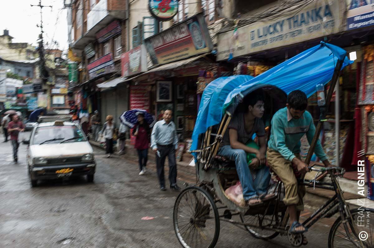 FA_Nepal_Kathmandu_15Okt2013_0004