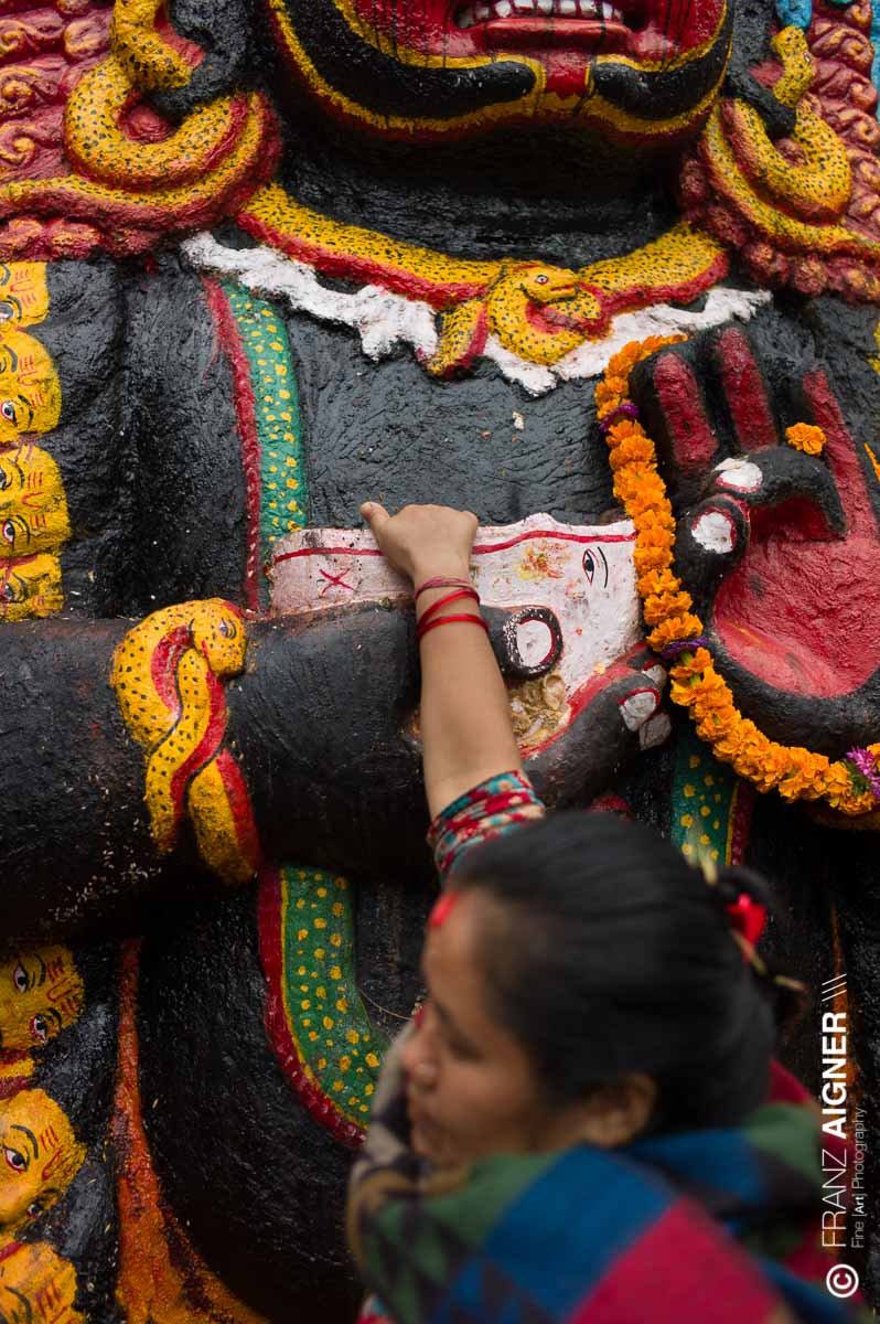 FA_Nepal_Kathmandu_15Okt2013_0030