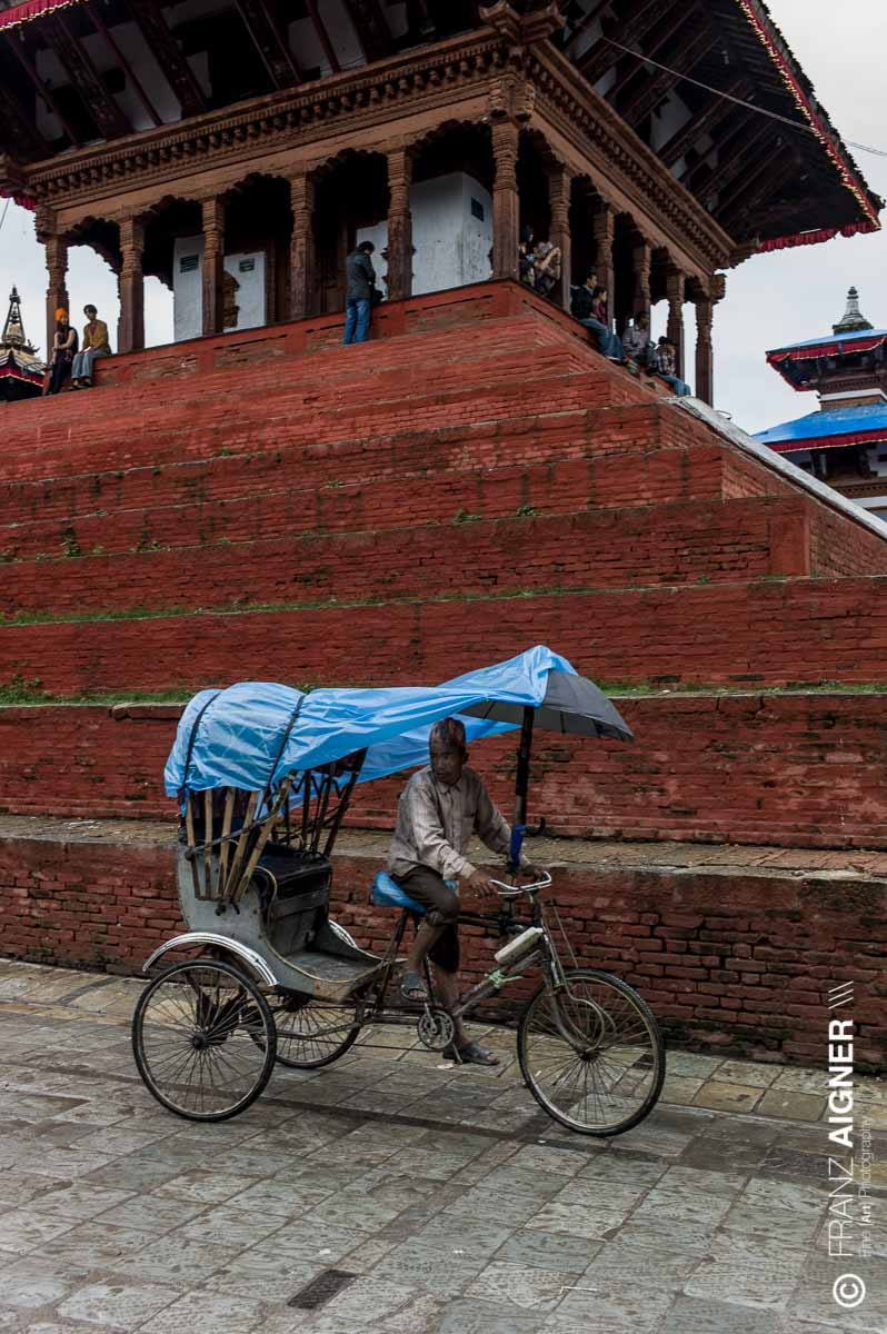 FA_Nepal_Kathmandu_15Okt2013_0047
