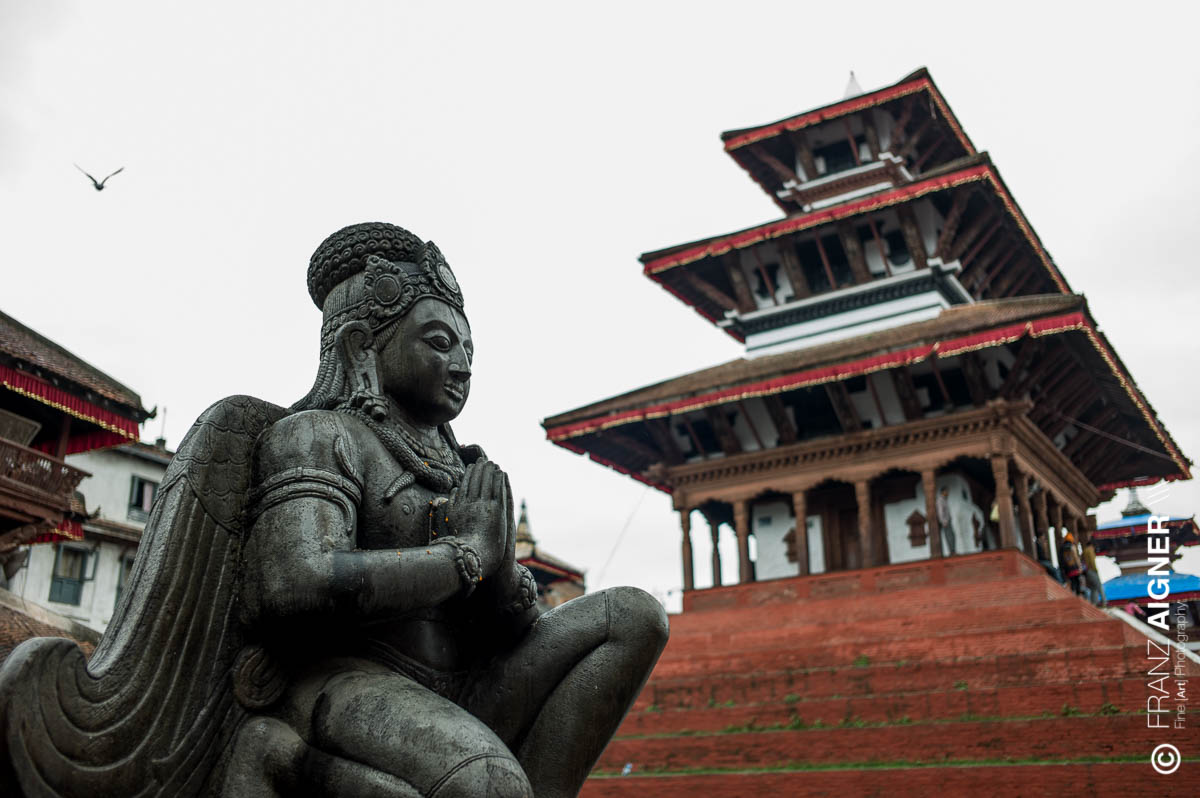 FA_Nepal_Kathmandu_15Okt2013_0051