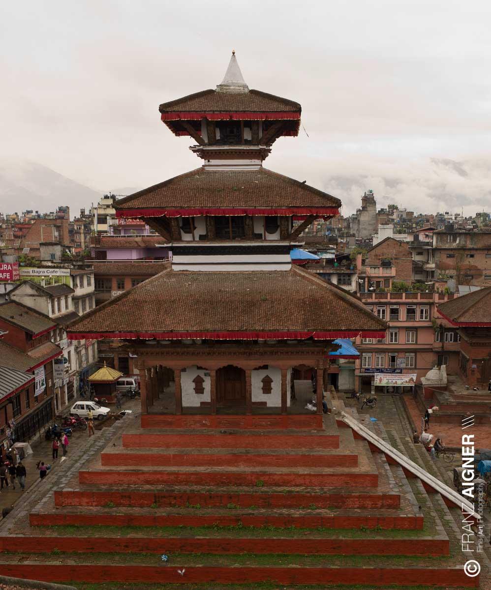 FA_Nepal_Kathmandu_15Okt2013_0057