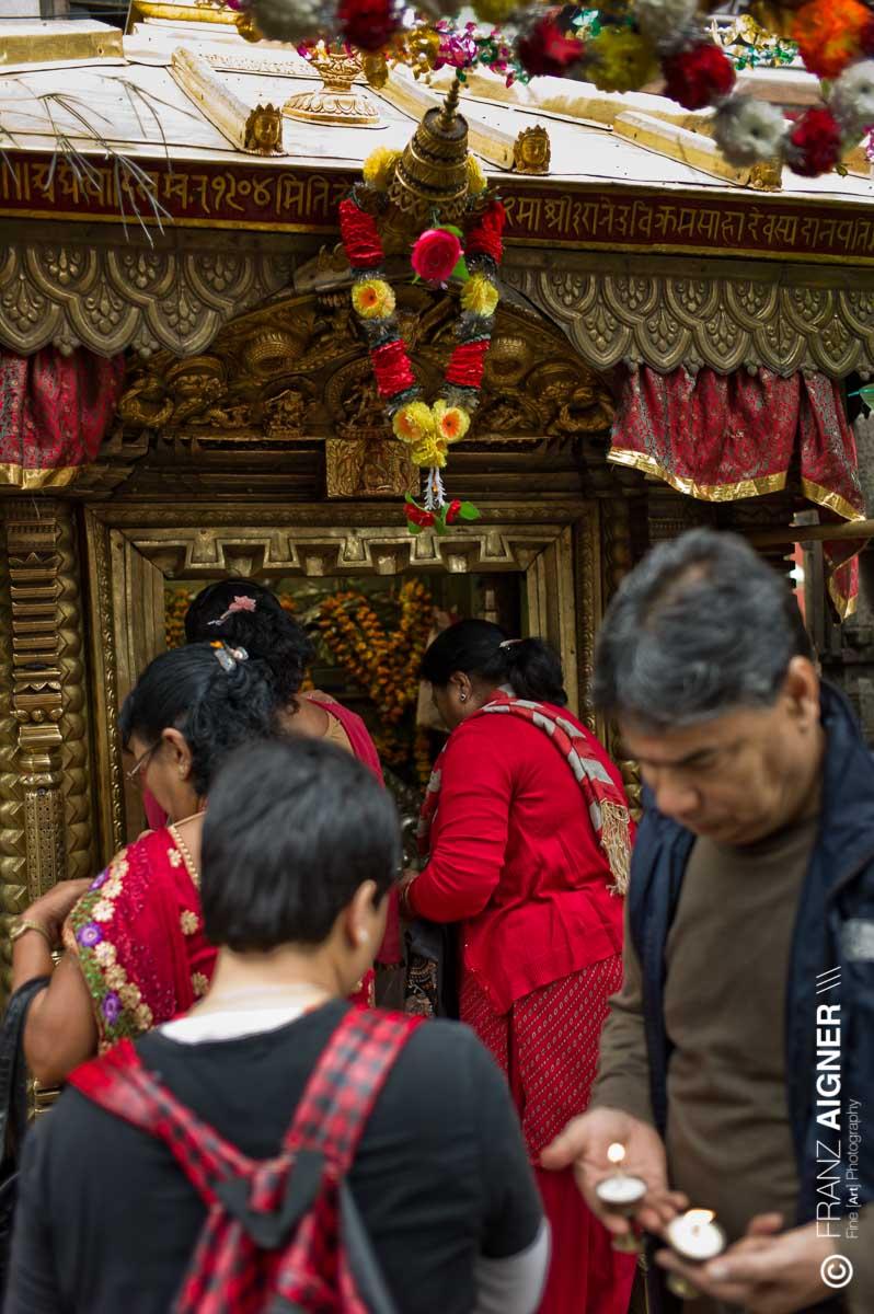 FA_Nepal_Kathmandu_15Okt2013_0059