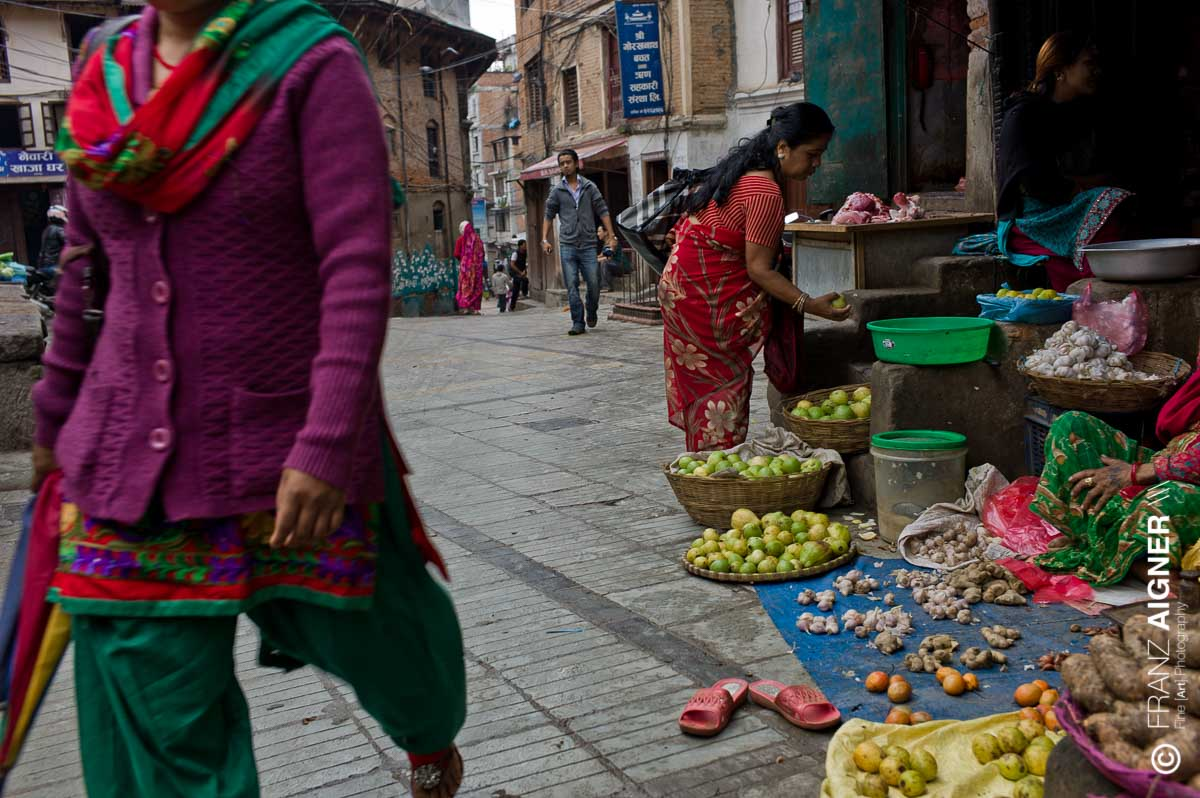 FA_Nepal_Kathmandu_15Okt2013_0060