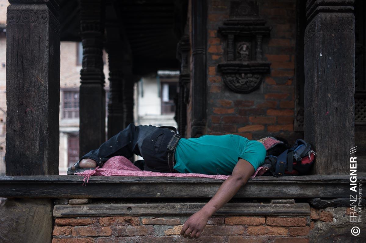 FA_Nepal_Kathmandu_15Okt2013_0063