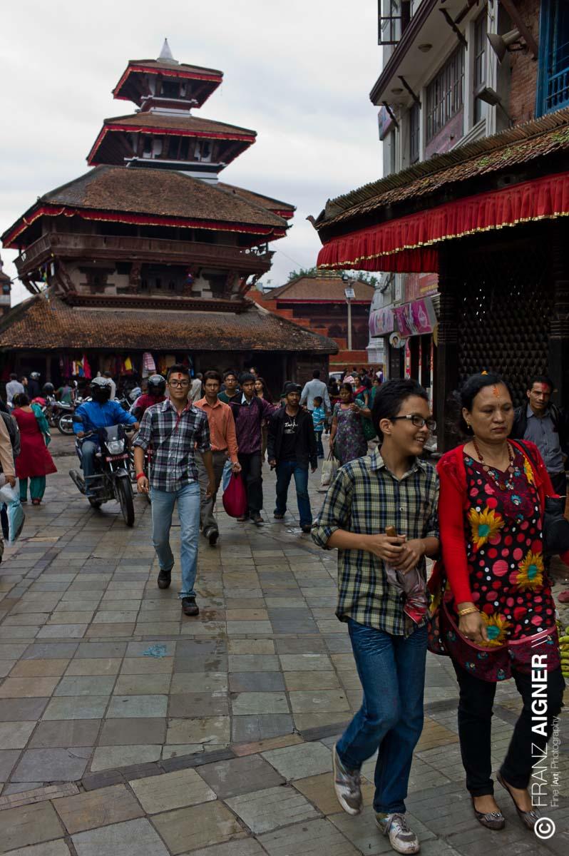 FA_Nepal_Kathmandu_15Okt2013_0067
