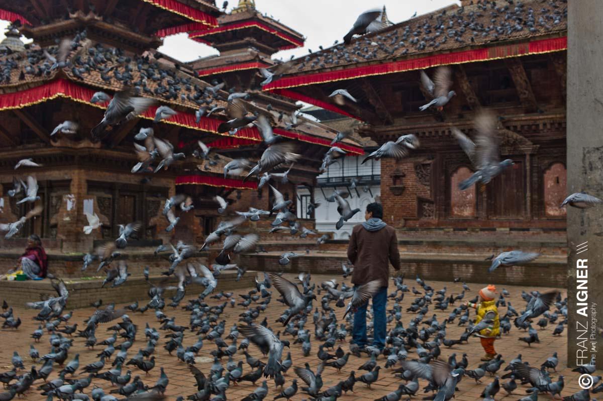 FA_Nepal_Kathmandu_15Okt2013_0074