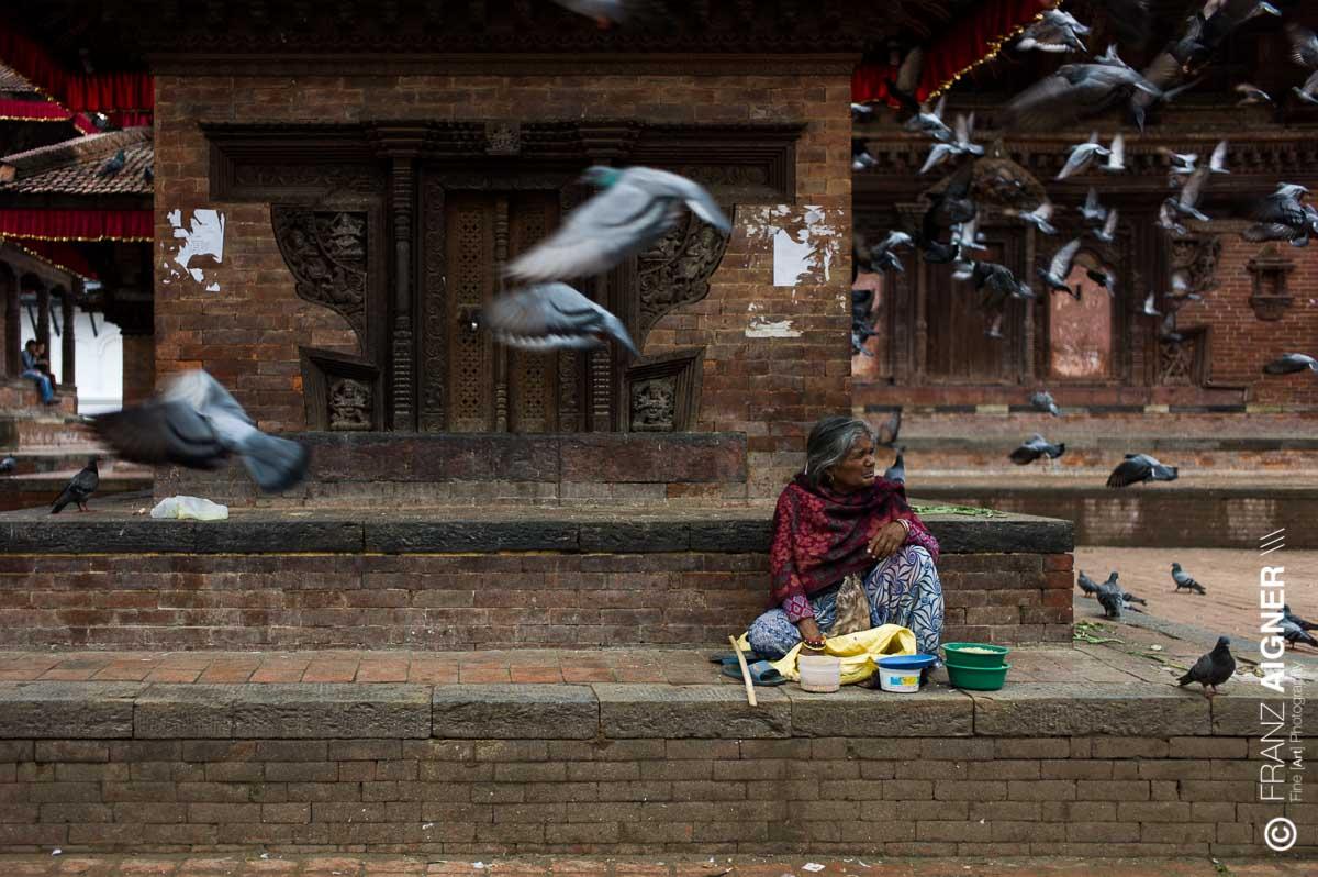 FA_Nepal_Kathmandu_15Okt2013_0075