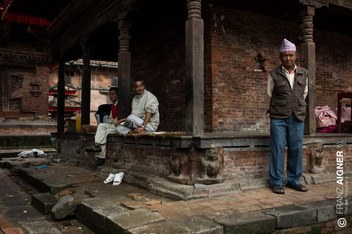 FA_Nepal_Kathmandu_15Okt2013_0086