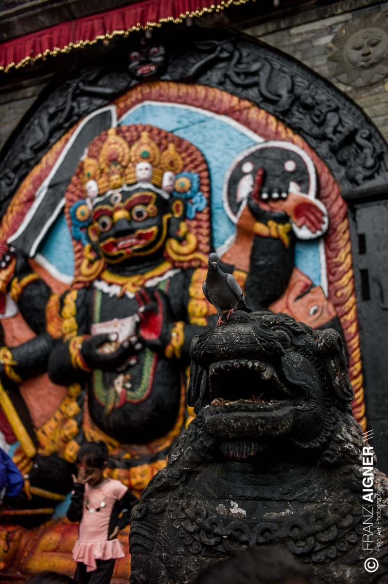 FA_Nepal_Kathmandu_15Okt2013_0088