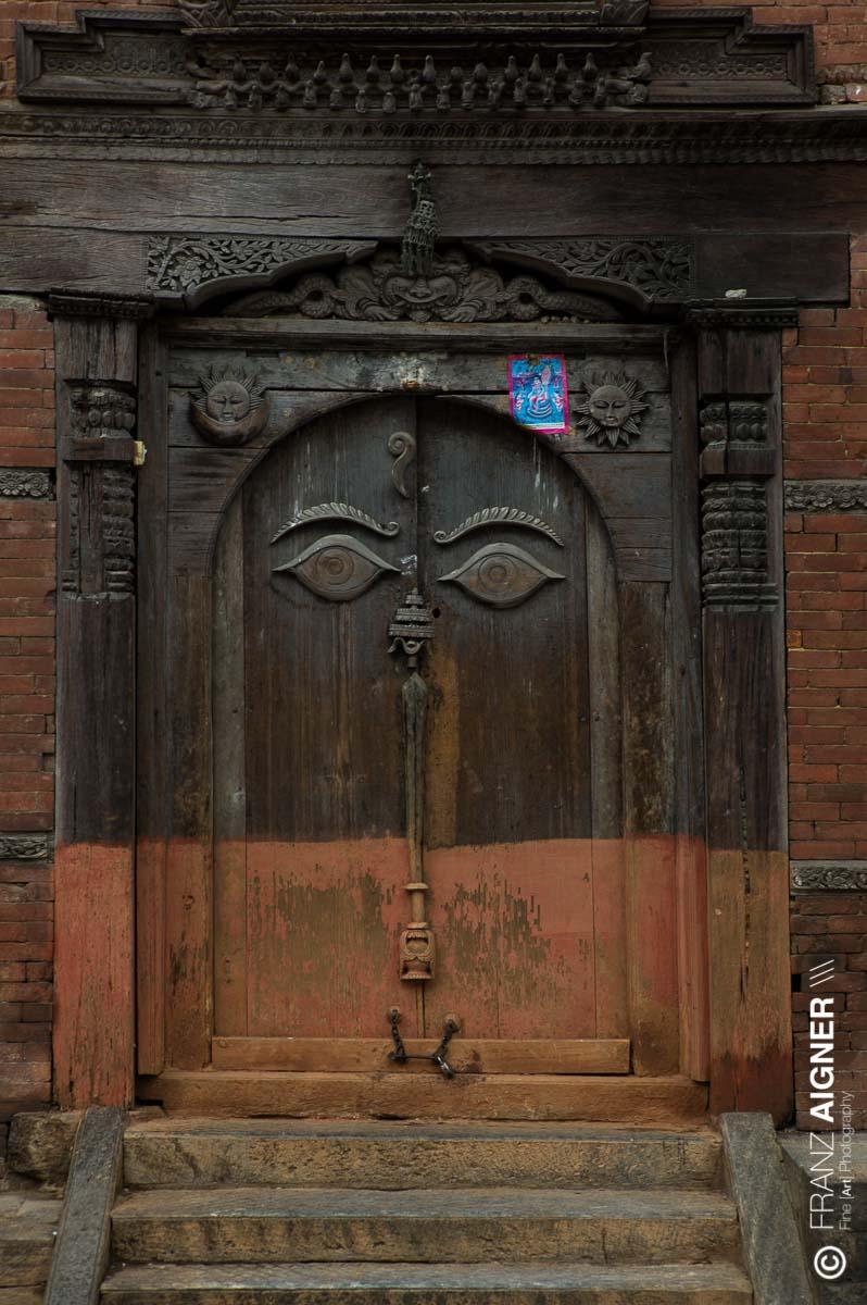 FA_Nepal_Kathmandu_15Okt2013_0112