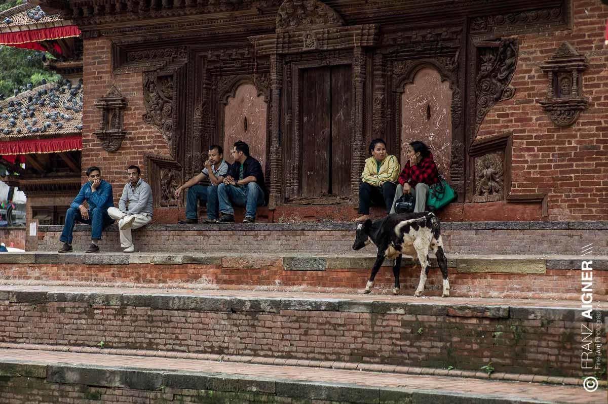 FA_Nepal_Kathmandu_15Okt2013_0118