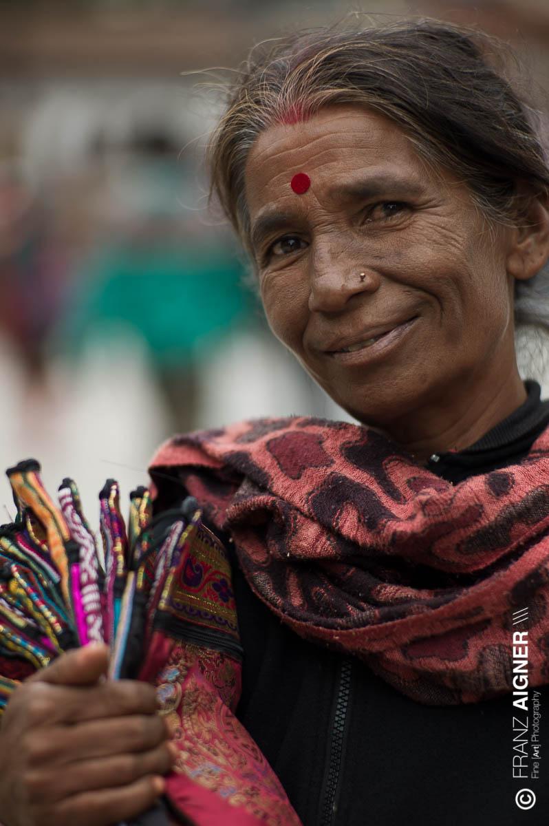 FA_Nepal_Kathmandu_15Okt2013_0124