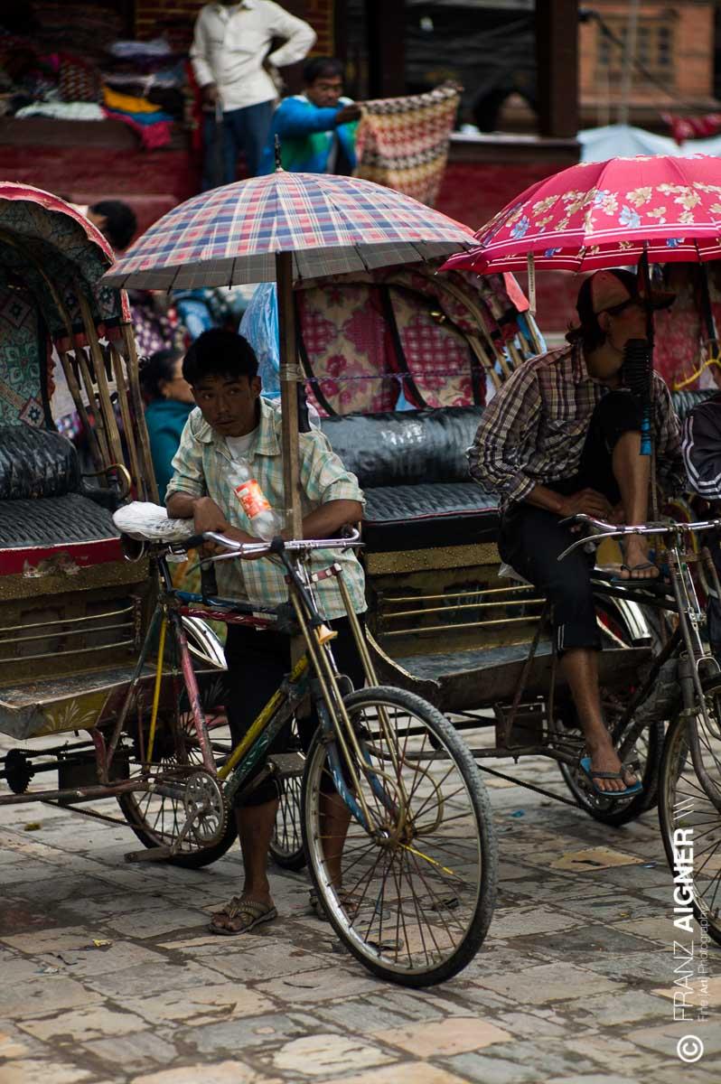 FA_Nepal_Kathmandu_15Okt2013_0131