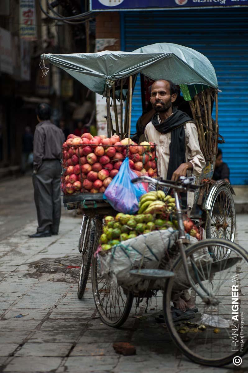 FA_Nepal_Kathmandu_15Okt2013_0132