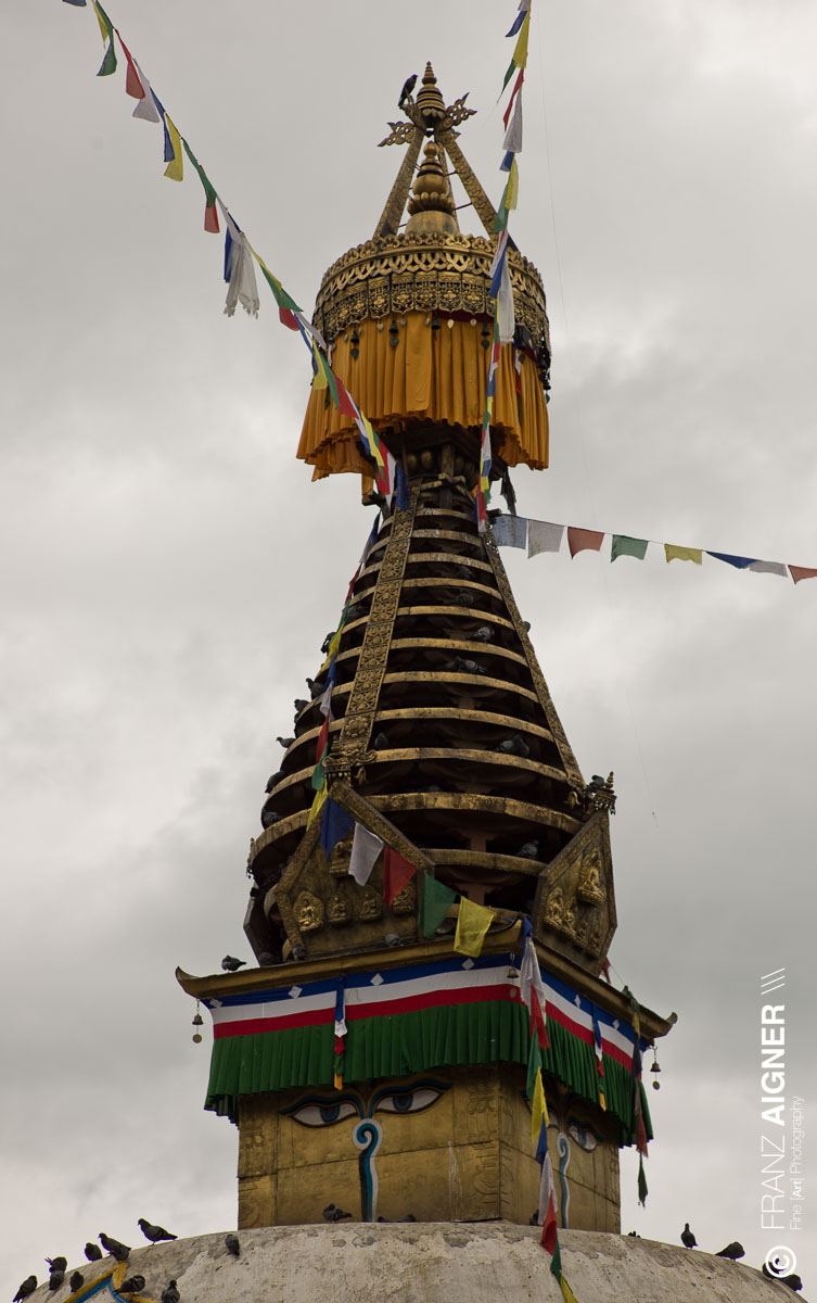 FA_Nepal_Kathmandu_15Okt2013_0145