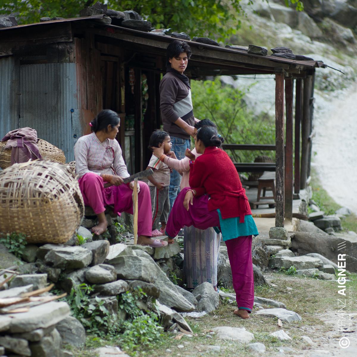 FA_Annapurna_29Oct2013_0066