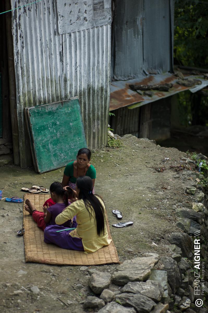FA_Annapurna_29Oct2013_0072