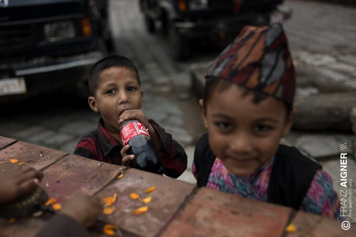 FA_Nepal_Kathmandu_15Okt2013_0096