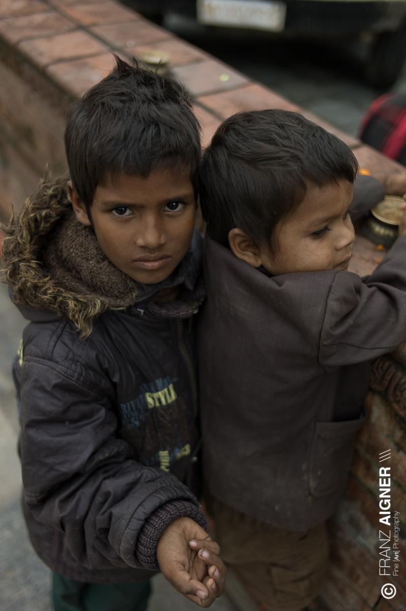 FA_Nepal_Kathmandu_15Okt2013_0097
