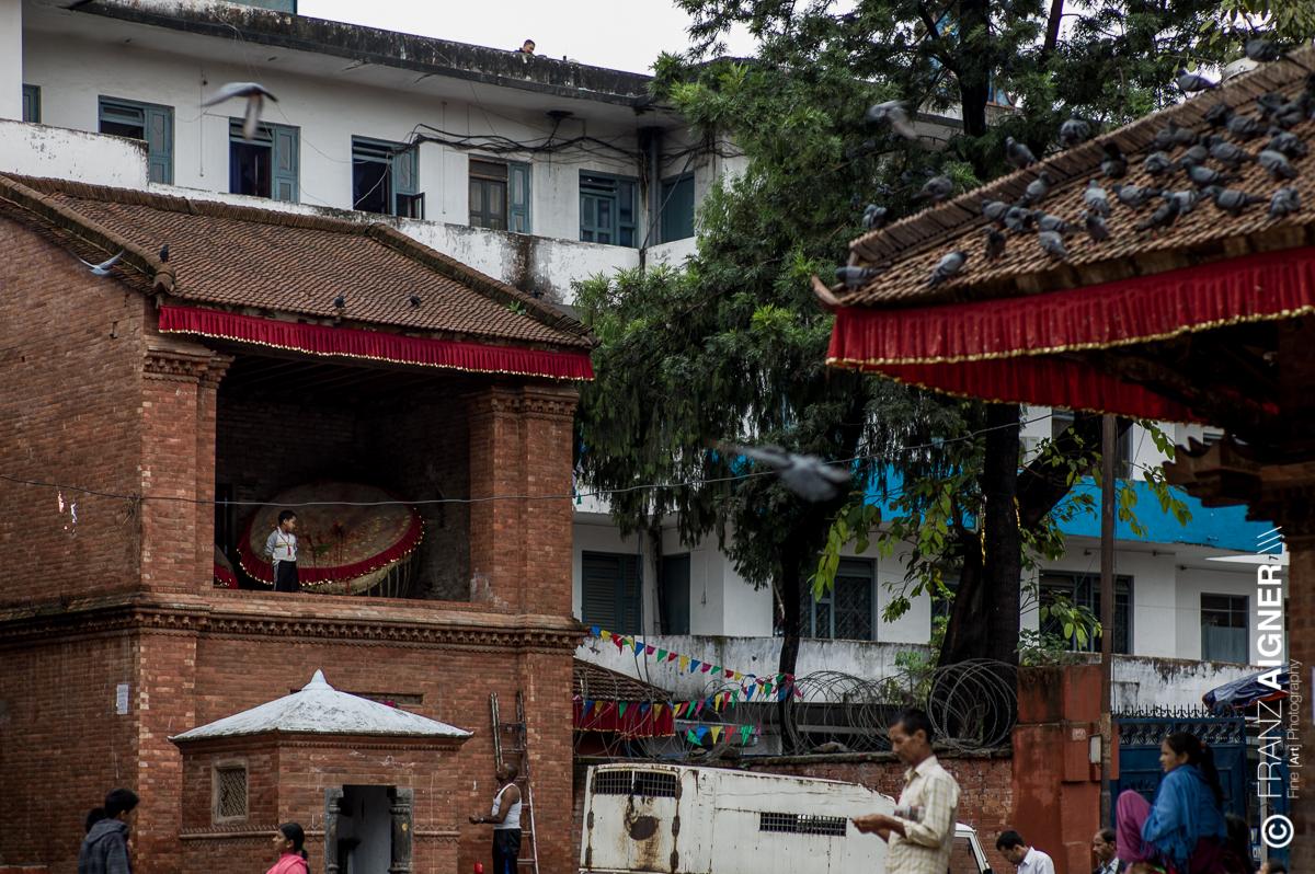 FA_Nepal_Kathmandu_15Okt2013_0120