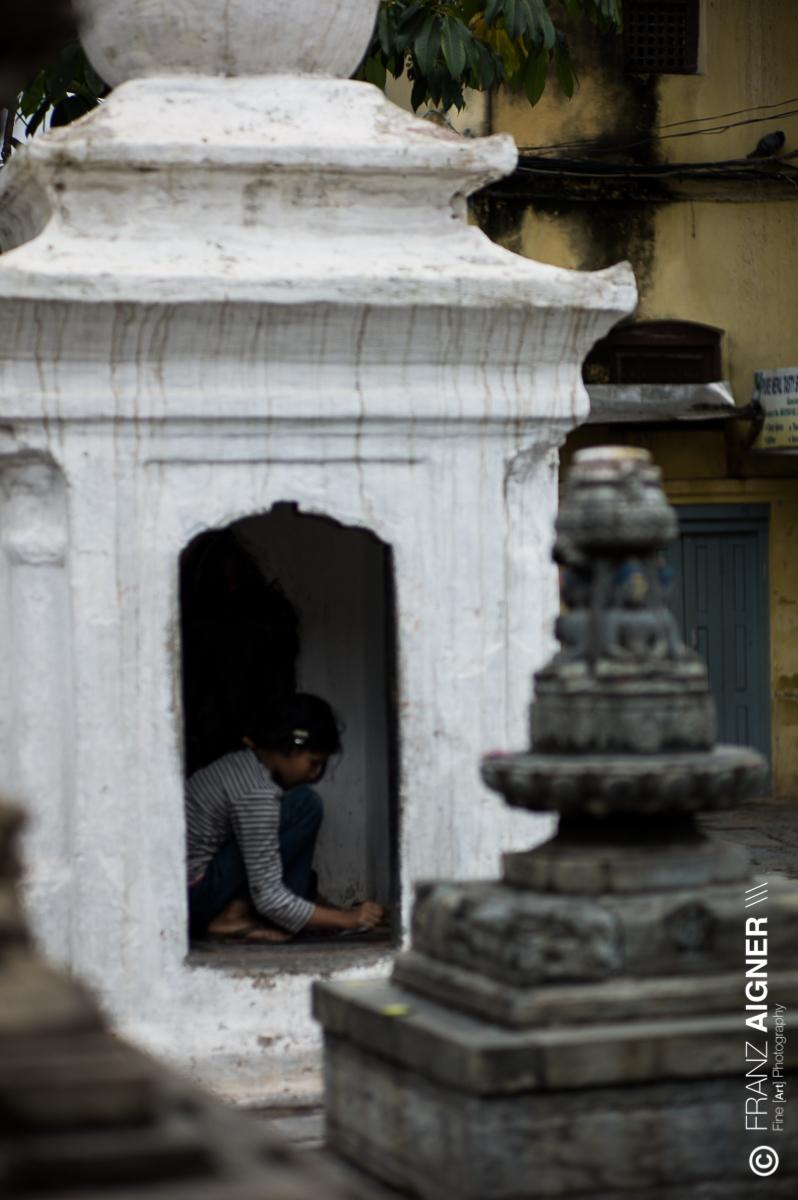 FA_Nepal_Kathmandu_15Okt2013_0137